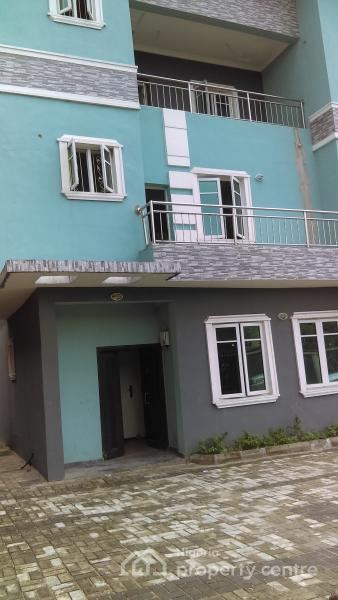 For sale newly built 4 bedroom duplex opebi ikeja for Kitchen cabinets for sale in lagos