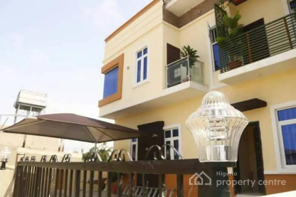 Units Of Architectural Masterpiece Design  Bedroom Terrace Duplex With Bq All Room En