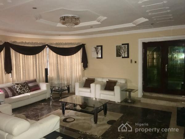 Detached duplexes in agbara ogun nigeria - 4 bedroom duplex for rent near me ...