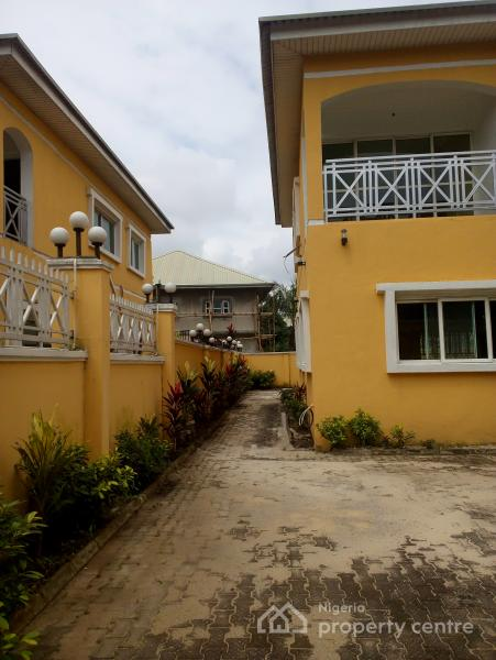 For rent 2 bedroom apartment with spacious rooms kitchen for 2 kitchen house for rent
