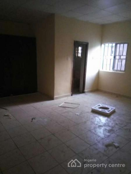 Lovely and Spacious 4 Bedroom Duplex, Gwarinpa, Abuja, Detached Duplex for Rent
