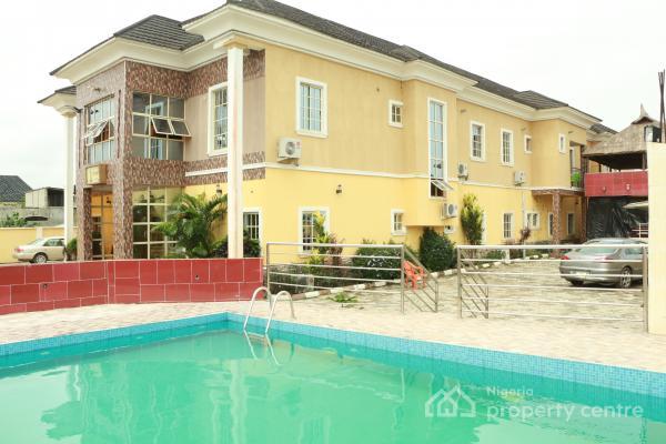 Hotels In Ajah Lagos Newatvs Info