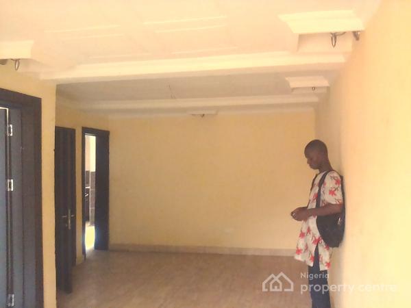 For Rent 4 Bedroom Duplex Ikeja Gra Ikeja Lagos 4 Beds 4 Baths Ref 176134