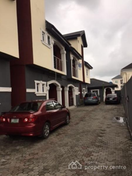 Flats For Rent In Ajah Lagos Nigeria 388 Available