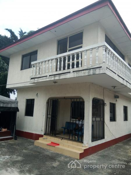 Houses In Port Harcourt Rivers Nigeria 271 Available