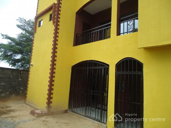 3 Bedroom Flat Apartment with Good Finishing, Bogije, Ibeju Lekki, Lagos, Flat for Rent