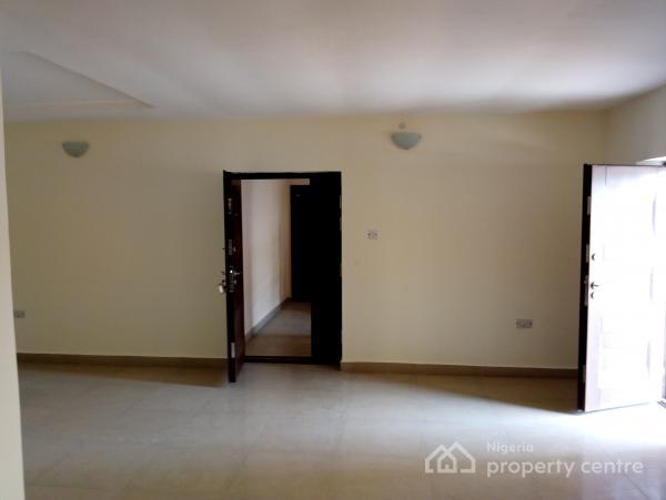 Luxury 3 Bedroom Flat, Wuye, Abuja, Mini Flat for Rent