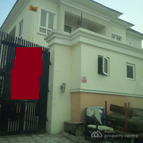 Houses for sale in lekki lagos nigeria 4 196 available for Mansions in nigeria for sale