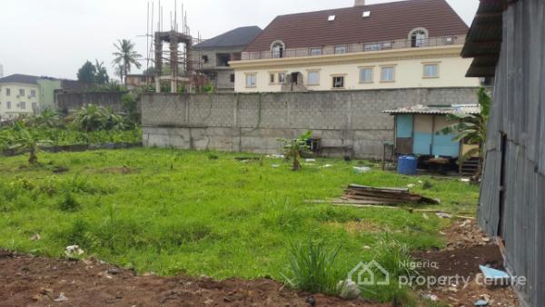 3,000sqm of Land for Jv, Opebi, Salvation, Opebi, Ikeja, Lagos, Residential Land Joint Venture