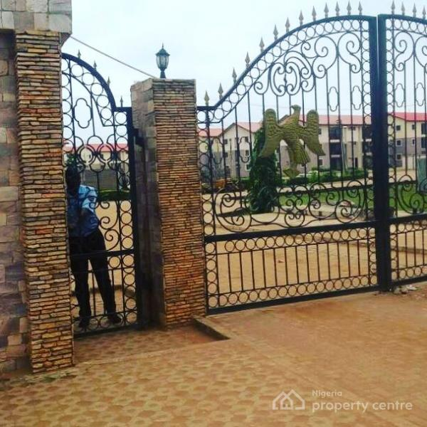 For Sale: Luxury 3 Bedroom Apartments , Goodluck Jonathan