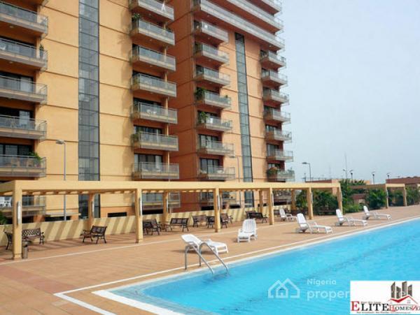 For Rent: 4 Bedroom Luxury Apartment , Ocean Parade Estate, Banana ...