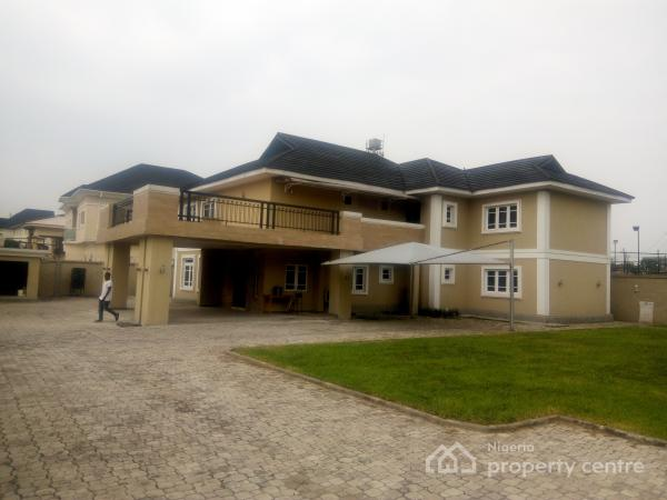 Detached duplexes for rent in parkview ikoyi lagos - 4 bedroom duplex for rent near me ...