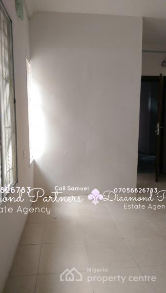 Self Contained, Serviced, Lekki Phase 1, Lekki, Lagos, Self Contained (studio) Flat for Rent