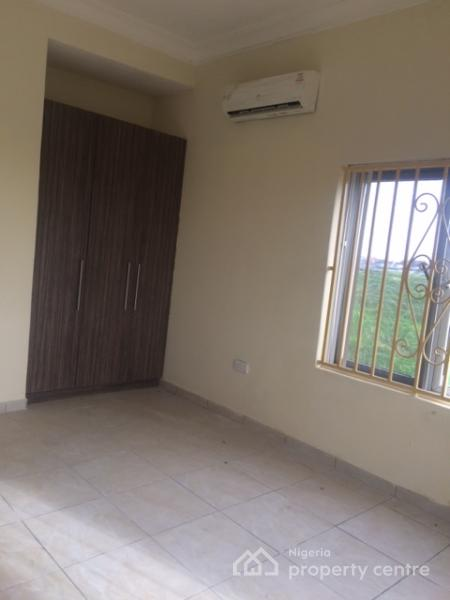For Rent Sweet Spacious Serviced 2 Bedroom Apartment Ikate Elegushi Lekki Lagos 2 Beds 2