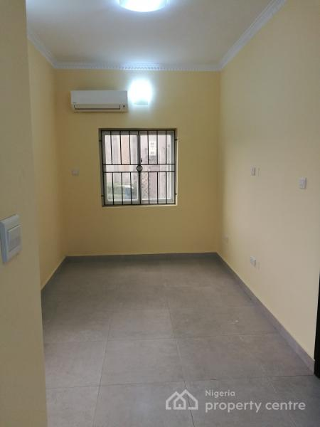 Luxury 3 Bedroom Apartments on Bourdillon with Excellent Amenities and Facilities, Bourdillon, Old Ikoyi, Ikoyi, Lagos, Flat for Rent