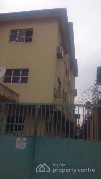 3 bedroom flats for rent in gbagada phase 1 gbagada - Average pg e bill for 3 bedroom house ...