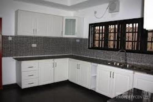 magnificent new cheap luxury 5 bedroom duplex bq to let in southern