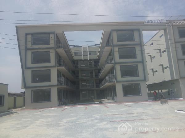 Buying Property In Edo State