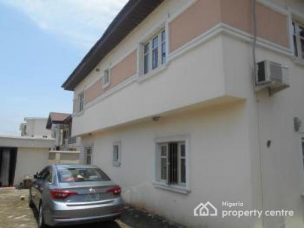 For rent 6 bedroom fully duplex with excellent facilities for 6 bedroom duplex