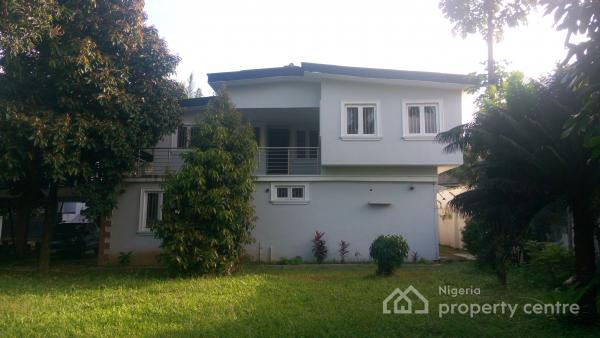 For Rent: Newly Renovated 4 Bedroom Fully Detached House