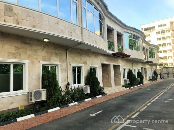 For rent top luxury 3 bedroom terrace house with a for 2 kitchen house for rent