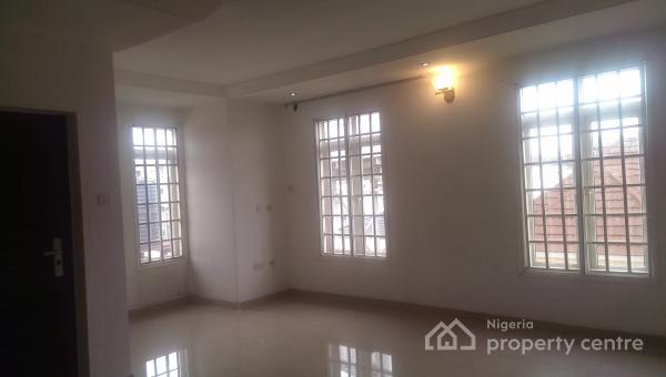 Penthouse Apartment, Oniru Estate, Oniru, Victoria Island (vi), Lagos, Flat for Rent