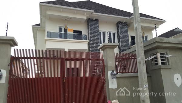 Semi detached duplexes for sale in lagos nigeria 1 878 - 4 bedroom duplex for rent near me ...