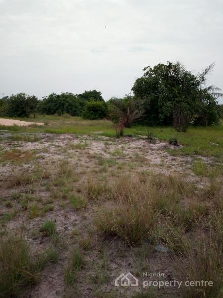 115 Hectares of Land, Karsana South, Karsana, Abuja, Mixed-use Land for Sale