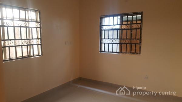 Lavishly Finished 3 Bedroom Bungalow, Seaside  Estate, Badore, Ajah, Lagos, Detached Bungalow for Rent