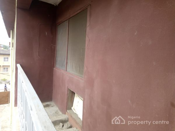 Luxury 3 Bedroom Flat, Fola Agoro, Yaba, Lagos, Flat for Rent