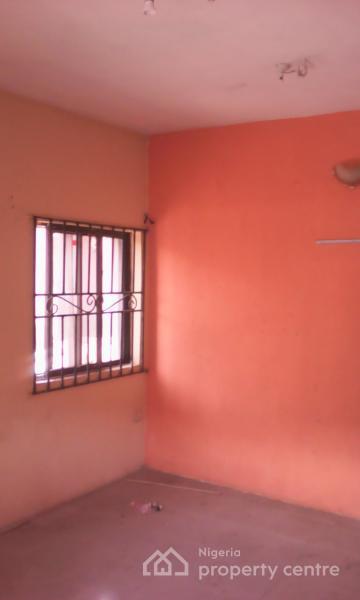 Nice and Modern 1-bedroom Apartment in a Serene Neighbourhood, Eleyele, Ibadan, Oyo, Mini Flat for Rent