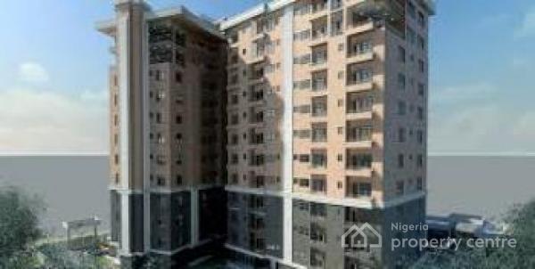 For Rent: 4 Bedroom Luxury Apartments Plus Bq , Vita Towers ...