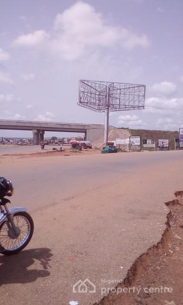 Plots of Land, Vip Garden, Behind Abuja University Teaching Hospital, Gwagwalada, Abuja, Mixed-use Land for Sale