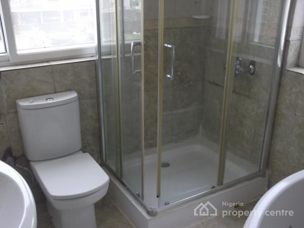Luxury 4 Bedroom Terrace Duplex with Excellent Facilities, Oniru, Victoria Island (vi), Lagos, Terraced Duplex for Rent