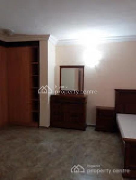 a Tastefully Finished 3 Bedroom Flat for Rent Off Aminu Kano Crescent, Wuse 2, Abuja  ₦6,000,000 per Annum, Off Aminu Kano Crescent, Wuse 2, Abuja, Wuse 2, Abuja, Flat for Rent