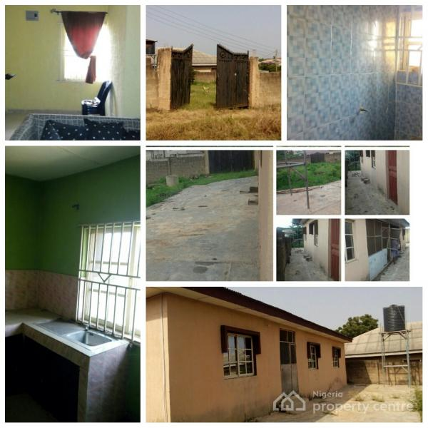 What Is A Bungalow Apartment: For Sale: 2 Bedroom & 1 Bedroom En Suite Apartment, With