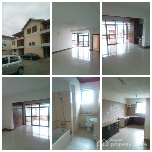 1 Or 2 Bedrooms For Rent: For Rent: Luxury 2 Bedroom Penthouse With Lovely Lagoon