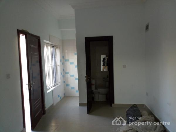 Brand New and Tastefully Finished Studio Apartment, Lekki Expressway, Lekki, Lagos, Self Contained (single Room) for Rent