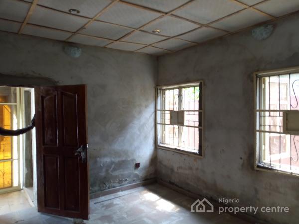 Newly Built Mini Flat, Ilasan, Ikate Elegushi, Lekki, Lagos, Mini Flat for Rent