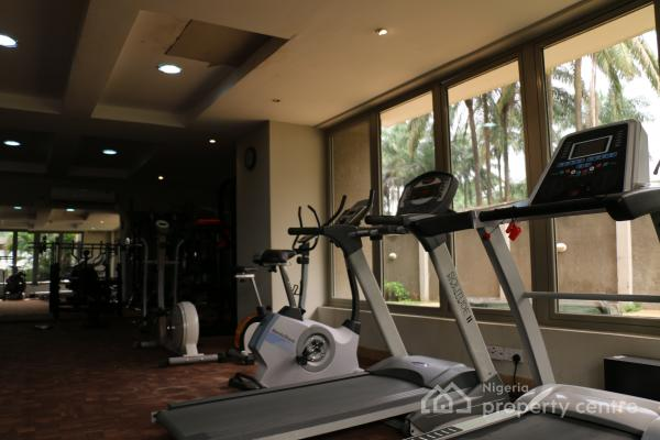 ... Orange Place, Luxury Furnished 2 Bedroom Apartment, Off Awolowo Road,  Ikoyi, Lagos ...