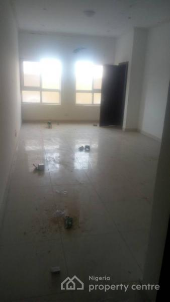 3 Bedroom Flat at Cadogan Estate Osapa, Gated Estate, Along New Shoprite Road Osapa, Osapa, Lekki, Lagos, Flat for Rent