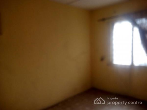 Mini Flat, Oba Oyekan Estate, Off Admiralty  Way, Lekki Phase 1, Lekki, Lagos, Mini Flat for Rent