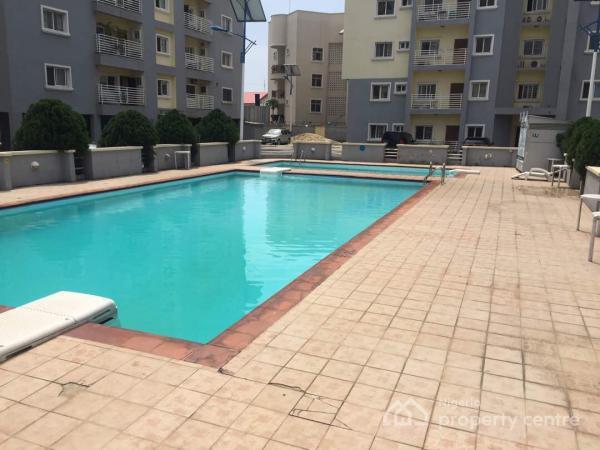 water bedroom short let 3bedroom shortlet apartment in prime water estate lekki