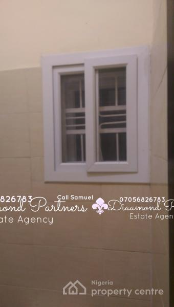 Self Contained Serviced Flat, Lekki Phase 1, Lekki, Lagos, Self Contained (studio) Flat for Rent