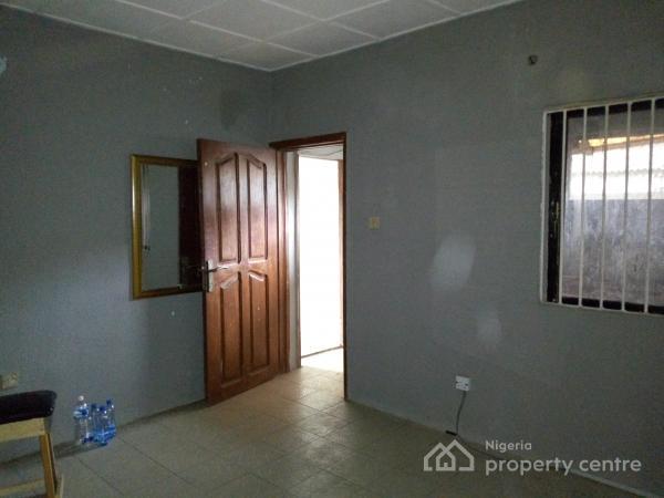 Spacious Mini Flat, Agungi, Lekki, Lagos, Mini Flat for Rent