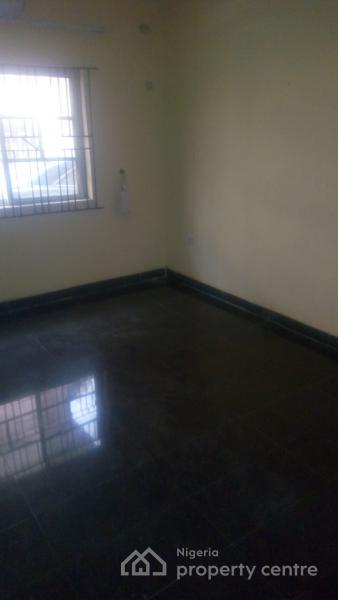 1 Bedroom Luxury Flat, Igboefon, Lekki, Lagos, Mini Flat for Rent
