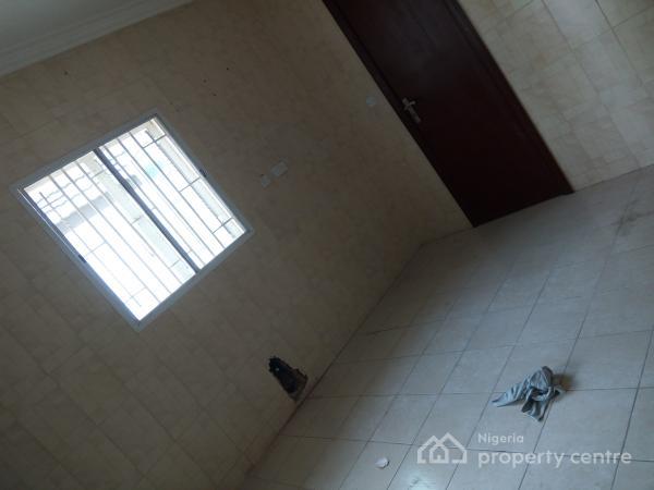 Now Letting 1 Bedroom Mini Flat, Lekki Phase 1, Lekki, Lagos, Mini Flat for Rent