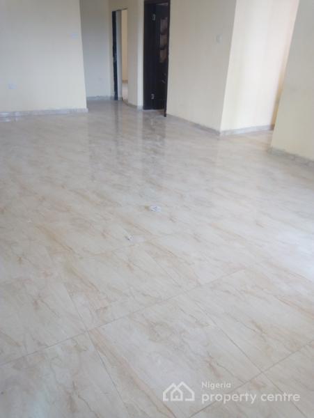 a Mini Flat & 2 Bedroom Flats, Off Freedom Way, Lekki, Lagos, Mini Flat for Rent