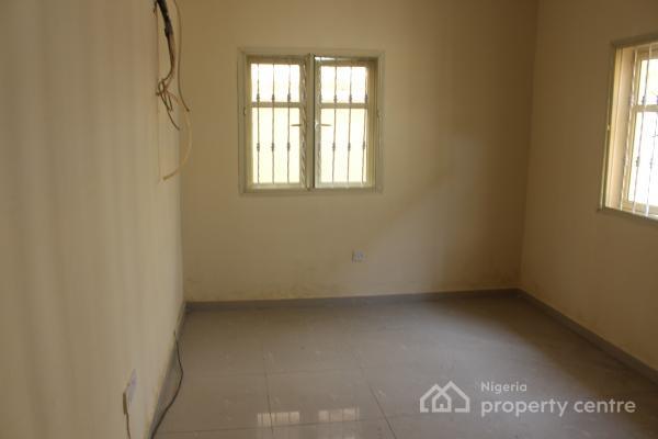 Modern 3 Bedroom  Flat, Chevy View Estate, Lekki, Lagos, Flat for Rent