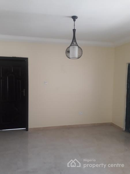 5 Bedroom with Bq, Off Omorire Johnson, Lekki Phase 1, Lekki, Lagos, Semi-detached Duplex for Rent